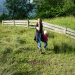 familienwanderung_tegernsee_2015_10