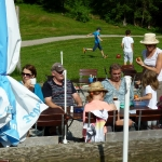 familienwanderung_tegernsee_2015_14