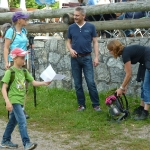 familienwanderung_tegernsee_2015_17