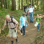 familienwanderung_tegernsee_2015_20