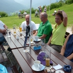 familienwanderung_tegernsee_2015_24