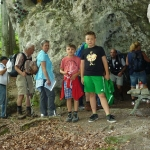 familienwanderung_tegernsee_2015_26
