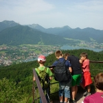 familienwanderung_tegernsee_2015_2