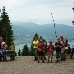 familienwanderung_tegernsee_2015_30