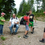 familienwanderung_tegernsee_2015_31