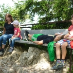 familienwanderung_tegernsee_2015_35