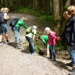 familienwanderung_tegernsee_2015_36