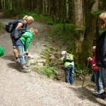 familienwanderung_tegernsee_2015_38