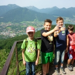 familienwanderung_tegernsee_2015_3
