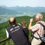 familienwanderung_tegernsee_2015_40