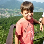 familienwanderung_tegernsee_2015_41