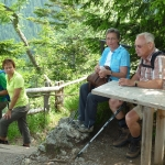 familienwanderung_tegernsee_2015_45