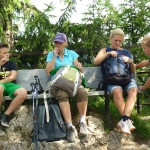 familienwanderung_tegernsee_2015_46