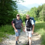 familienwanderung_tegernsee_2015_8