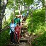 familienwanderung_tegernsee_2015_9